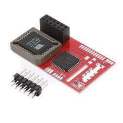 1Pc Aladdin XT + 4032 Machine Mod Chip For XBOX Original Gam