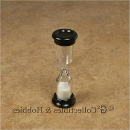 30 Second Sand Timer  by Koplow Games