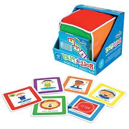 ThinkFun Roll and Play Game for Toddlers - Your Child's Firs