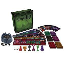 Wonder Forge Disney Villainous Strategy Game - In Stock!
