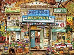 Buffalo Games - Aimee Stewart - Brown's General Store - 1000