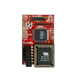 Aladdin XT + 4032 Machine Readable Mod Chip for Microsoft Xb