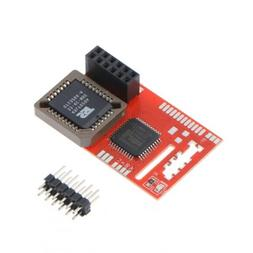 Aladdin XT +4032 Machine Readable XBOX Original Mod Chip NEW