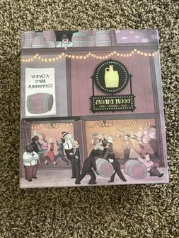 Booze Barons Board Game - Games & Accessories