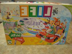 brand new the game of life board