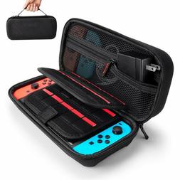 Case Compatible W Nintendo Switch Protects Your Joy Cons Gam