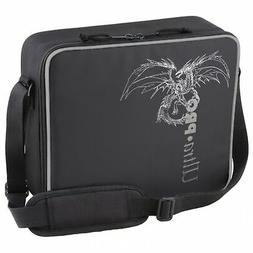 Case:Shadote Deluxe Gaming  BK