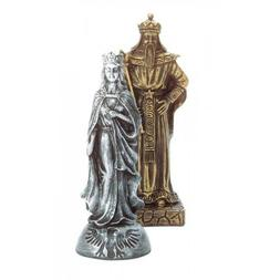 Chess Sets For Adults Modern Theme Board Games Decorative Po