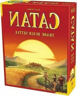 cn3071 standard board game