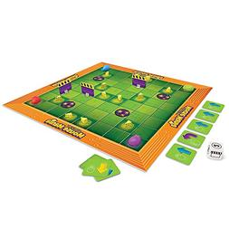 Learning Resources Code & Go Mouse Mania Board Game
