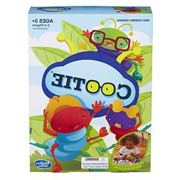 Hasbro Gaming Cootie Game