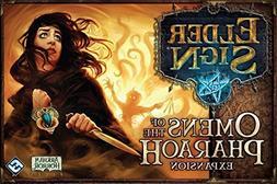 Fantasy Flight Games Elder Sign Expansion Game