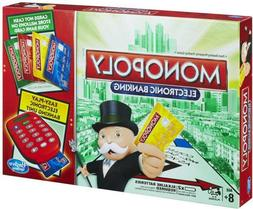 electronic banking board game toy for baby