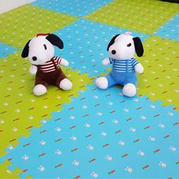 Fashion Game Mat Baby Crawling Mat Child Kid Play Mat Youth