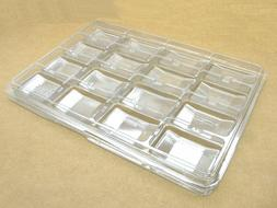 game counter tray 02750 brand new fast