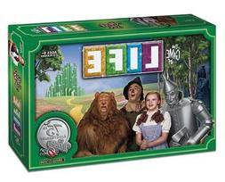 The Game Of Life: Wizard Of Oz 75Th Anniversary Collectors B