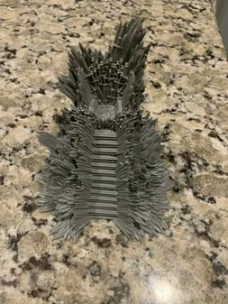 CMON Game of Thrones IRON THRONE Kickstarter Exclusive A Son