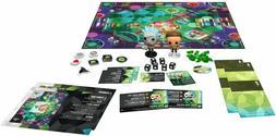 Funko Games Pop! Funkoverse Board Games: Rick And Morty