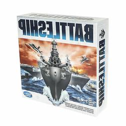 Hasbro Gaming - Battleship  Table Top Game