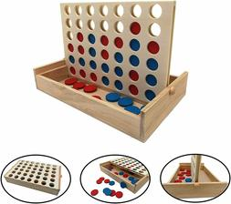 Giant Connect 4 Large Outdoor Games Yard Big Huge Four Lawn