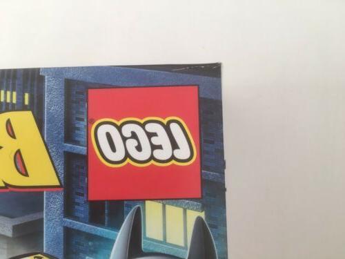 LEGO 50003 GAMES GAME Unused