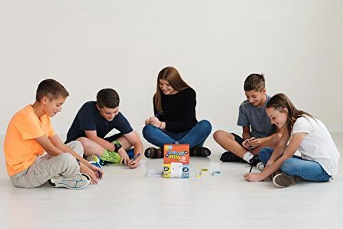 Inspiration Ditto Family Board