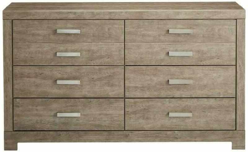 Ashley Furniture - - Gray