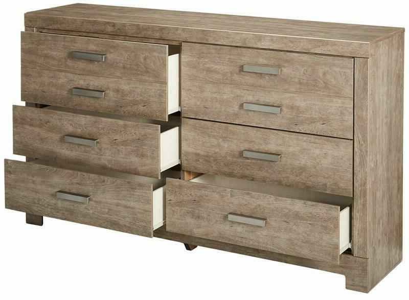 Ashley Furniture Signature Design - Culverbach - Gray