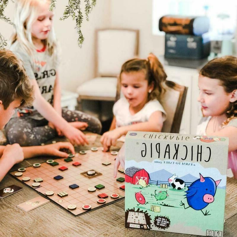 Buffalo Game A Board Game Hy