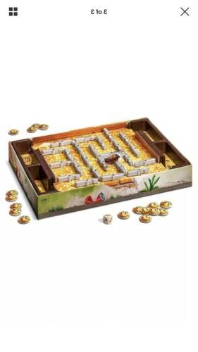 Ravensburger Kitchen Game