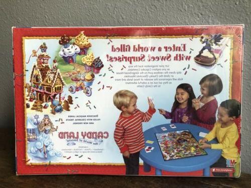 Hasbro of Game