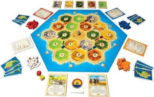 Board Game- Home Gift original