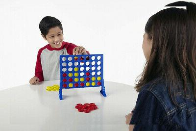 Connect Family Fun Paced Board Children