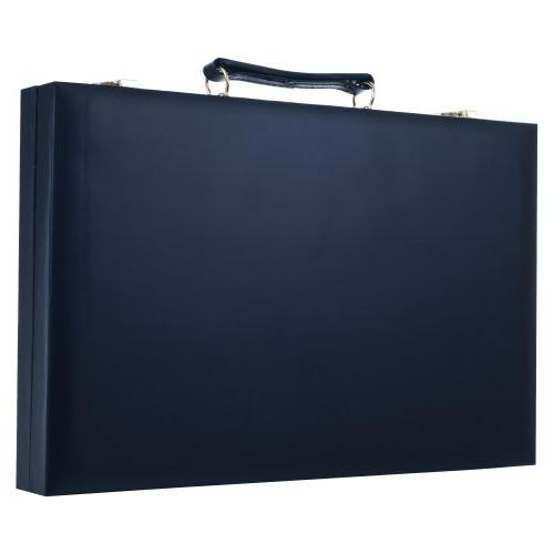 Deluxe Attache by