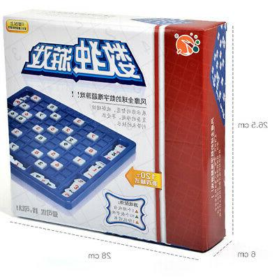 Developmental Number Sudoku Game - 120