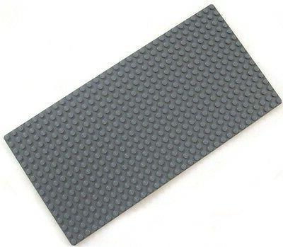 BASEPLATE 16X32 board inch