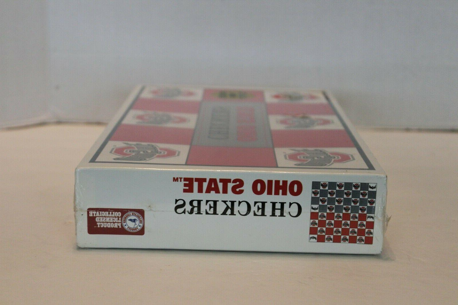 NEW Checkers FREE Shipping! Made! 6+