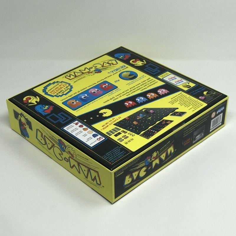 Pac-Man 80's Inky Blinky NEW