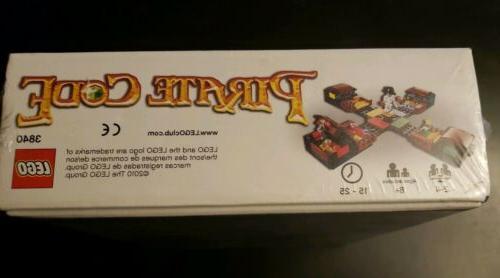 Lego Brand Sealed Free Shipping