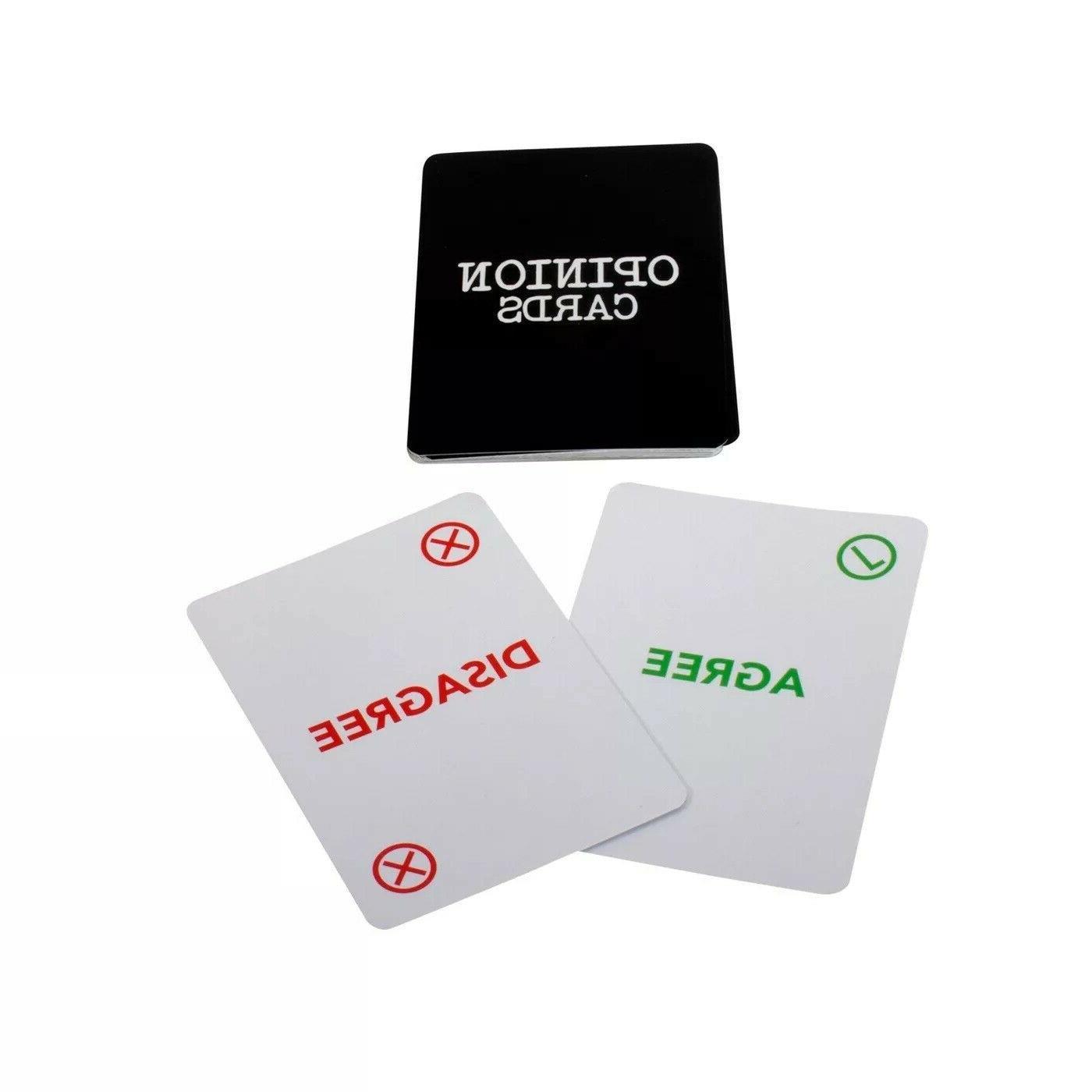 RBG - I Board Games