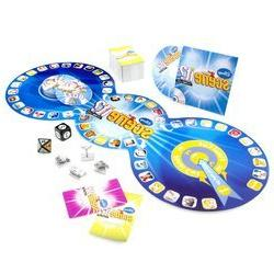 Scene It? DVD Game - Disney 2nd Edition