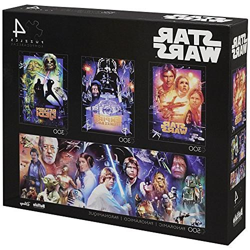 Star Wars - Collector's Edition Multipack