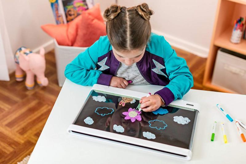 Crayola Drawing Kids, 6, 8,