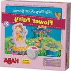 HABA My Very First Games - Flower Fairy - A Cooperative Stac