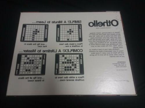 VINTAGE 1986 Game