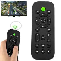 Media Remote Control Controller Game Accessories for Xbox On