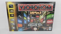 Hasbro Monopoly Empire Game