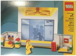 NEW LEGO 40198 LEGO Ludo Game