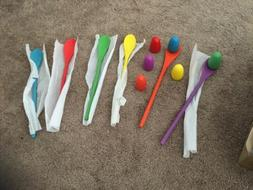 new egg spoon game free shipping