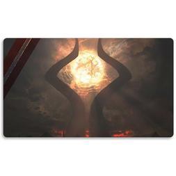 Overwhelming Splendor - Board Game MTG Playmat Games Mousepa